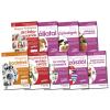 Stiefel Eurocart Kft. 10 db-os képgaléria CD-csomag, digitális tananyag Galéria CD