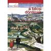 Stiefel Eurocart Kft. A bécsi döntések / Magyarország 1938-1945 hajtogatott térkép duo