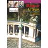 Stiefel Eurocart Kft. A magyar királyok (magyar nyelvű) hajtogatott tabló