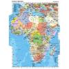 Stiefel Eurocart Kft. Afrika országai
