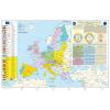 Stiefel Eurocart Kft. Az Európai Unió (angol nyelvű)