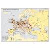 Stiefel Eurocart Kft. Az ipari forradalom Európában