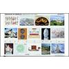 Stiefel Eurocart Kft. Az ókori Görögország (iskolai oktatótabló, német képaláírások)