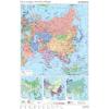 Stiefel Eurocart Kft. Ázsia gazdasága