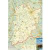 Stiefel Eurocart Kft. Bács-Kiskun megye