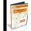 Stiefel Eurocart Kft. Digitális Térkép - Világtörténelem - Koraújkor (10 térkép)