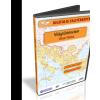 Stiefel Eurocart Kft. Digitális Térkép - Világtörténelem - Ókori Róma (25 térkép/kép)
