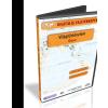 Stiefel Eurocart Kft. Digitális Térkép - Világtörténelem - Őskor (11 térkép)