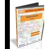Stiefel Eurocart Kft. Digitális Térkép - Világtörténelem - Újkor (14 térkép)