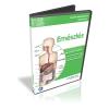 Stiefel Eurocart Kft. Emésztés és egészséges táplálkozás-oktató CD