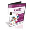 Stiefel Eurocart Kft. KRESZ alapismeretek galéria CD 1.