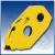 Stiefel Eurocart Kft. Ragasztó utántöltőszalag (non-permanent)
