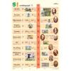 Stiefel Eurocart Kft. SI mértékegységek II. (általános iskoláknak)   10 db tanulói munkalap