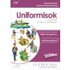 Stiefel Eurocart Kft. Uniformisok (katonák, harcieszközök)CD,Digitális tananyag,Galéria CD
