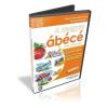 Stiefel Magyar ABC, Alsó tagozatos képgyűjtemény CD,Digitális tananyag,Galéria CD