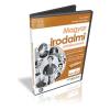 Stiefel Magyar irodalmi arcképcsarnok CD,Digitális tananyag,Galéria CD