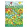 Stiefel Tavasz tabló poszter