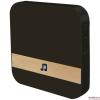 Stilo Smart beltéri csengő STI1571-kaputelefonhoz Stil