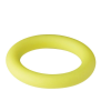 Stimu Ring Green 37mm