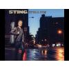 Sting 57th & 9th (CD)