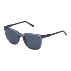 Sting Férfi napszemüveg Sting SST009530892 (ø 53 mm)