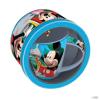 Stor csésze Mickey Mouse en doboz metálica gyerek