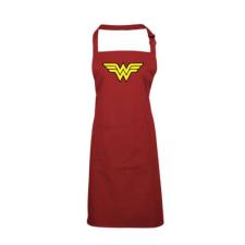 Story Shop DC Comics - Wonder Woman kötény ajándéktárgy