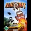 STRATEGY FIRST FlatOut (PC - Steam Digitális termékkulcs)