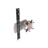 Streacom DB4GPU hőcső  GPU-Adapter (ST-DB4GPU)