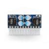 Streacom ST-NANO120 HTPC nano PSU
