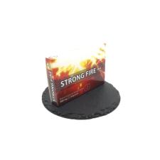 Strong Fire Max Kapszula Férfiaknak 2db potencianövelő