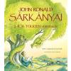 Studium Plusz Kiadó Caroline McAlister: John Ronald sárkányai - J. R. R. Tolkien története