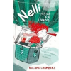 Studium Plusz Kiadó Roland Chambers: Nelli és az égi lámpás
