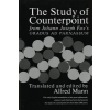 Study of Counterpoint – J J Fux