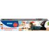 STYLEX Schreibwaren GmbH Stylex tempera készlet 6db x 20ml