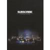 Subscribe Áthangolva/Retuned (DVD + CD)