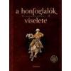 Sudár Balázs, Petkes Zsolt A honfoglalók viselete