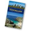 Südenglend Reisebücher - MM 3379
