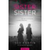 Sue Fortin FORTIN, SUE - SISTER SISTER