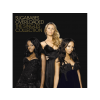 Sugababes Overloaded - The Singles Collection (CD)