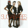 Sugababes Taller In More Ways (CD)