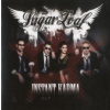 Sugarloaf Instant Karma (CD)