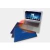 sugárzásmentes laptop tálca