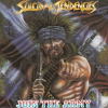 Suicidal Tendencies Join The Army (CD)