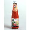 Sukiyaki - Kantoni Stílusú Wok és Grillszósz TD