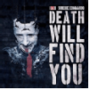 SULY Kft Death Will Find You (CD)