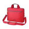 "Sumdex Passage Notebook táska PON-111RD, 15""-16"", Red"