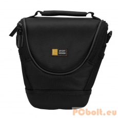 Sumdex Sumdex Continent Sport Design SDM-75 Black Fotós táska Fekete