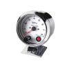 SUMEX Fordulatszámmérő, 90Omm, Shift Light, RaceSport (KC)