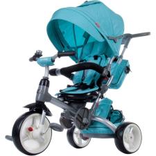 SUN BABY Sun Baby Little Tiger Tricikli - tenger kék tricikli